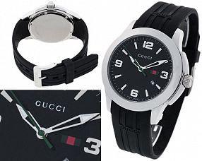 Копия часов Gucci  №MX2400