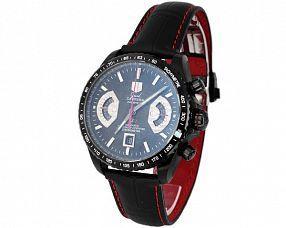 Мужские часы Tag Heuer Модель №M4668