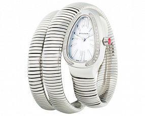 Копия часов Bvlgari Модель №N1600