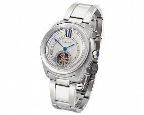 Копия часов Cartier Модель №MX3110