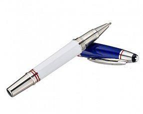 Ручка Montblanc  №0640
