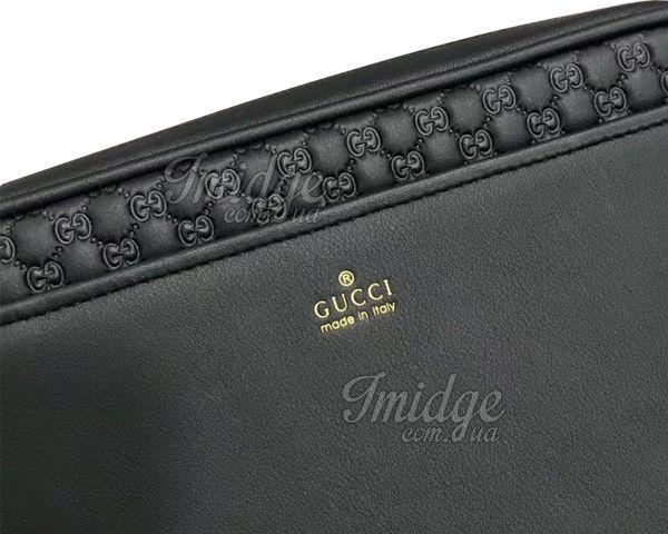 Барсетка Gucci  №S603
