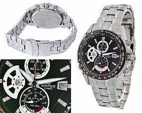 Часы Casio - Оригинал  №N0992