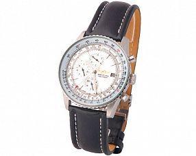 Копия часов Breitling Модель №MX0747