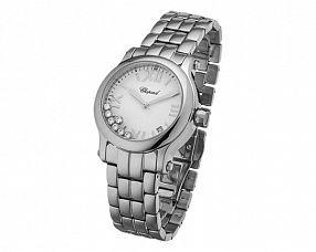 Копия часов Chopard Модель №MX3383