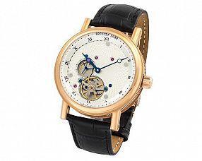 Копия часов Breguet Модель №MX2957