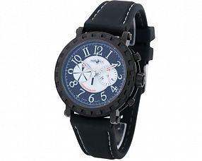 Копия часов DeWitt модель №MX2738