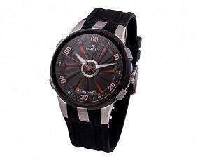 Копия часов Perrelet Модель №N2535