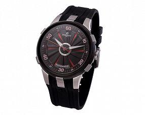 Мужские часы Perrelet Модель №N2535