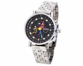 Мужские часы Alain Silberstein Модель №MX2177
