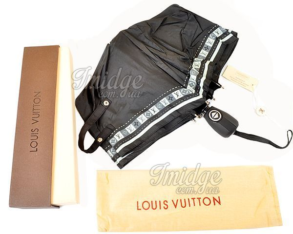 Зонт Louis Vuitton  №99885