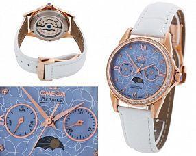 Копия часов Omega  №N2425