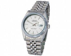 Унисекс часы Rolex Модель №M1977