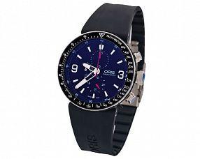 Мужские часы Oris Модель №MX1434