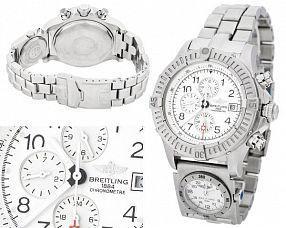 Мужские часы Breitling  №MX2304