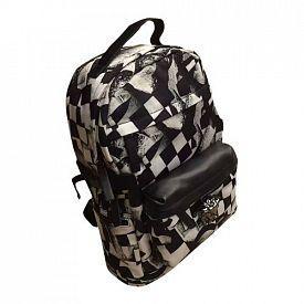Рюкзак Versace  №S495