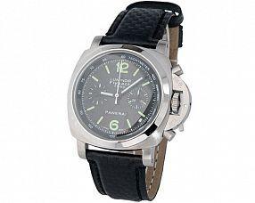 Мужские часы Panerai Модель №M4044