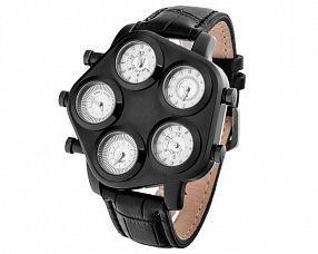 Мужские часы Jacob&Co Модель №N1657