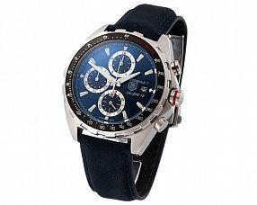 Мужские часы Tag Heuer Модель №N2544
