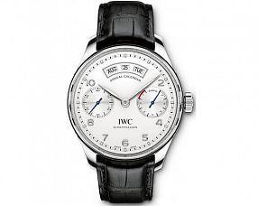 Часы IWC Portuguese Annual Calendar