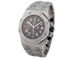 Мужские часы Audemars Piguet Модель №MX1964