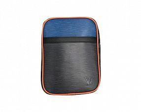 Сумка Louis Vuitton Модель №S730