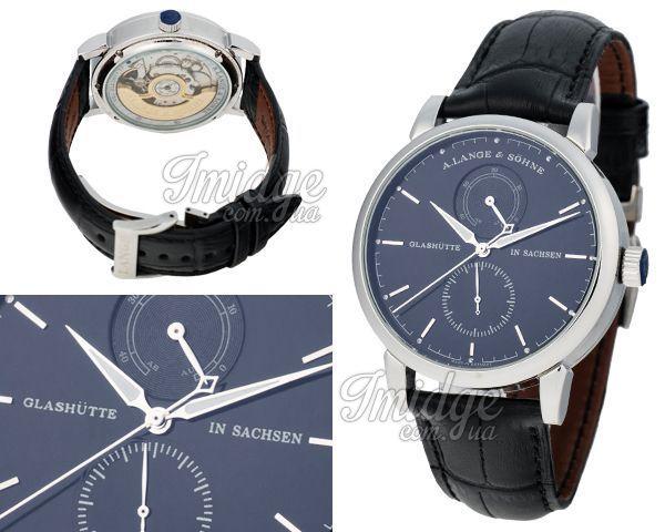 Мужские часы A.Lange & Sohne  №MX1752