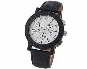 Мужские часы Bvlgari Модель №C0720