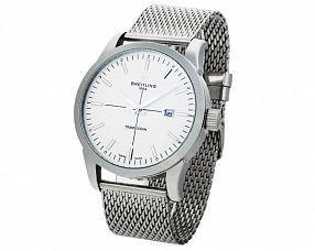 Копия часов Breitling Модель №N1593