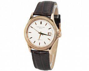 Мужские часы Patek Philippe Модель №M4016