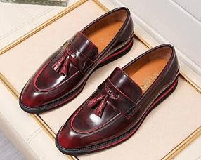 Туфли Louis Vuitton  №F147