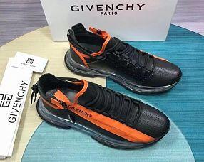 Кроссовки Givenchy Модель №F162