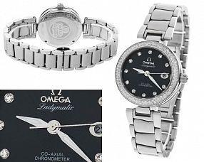Копия часов Omega  №N1941