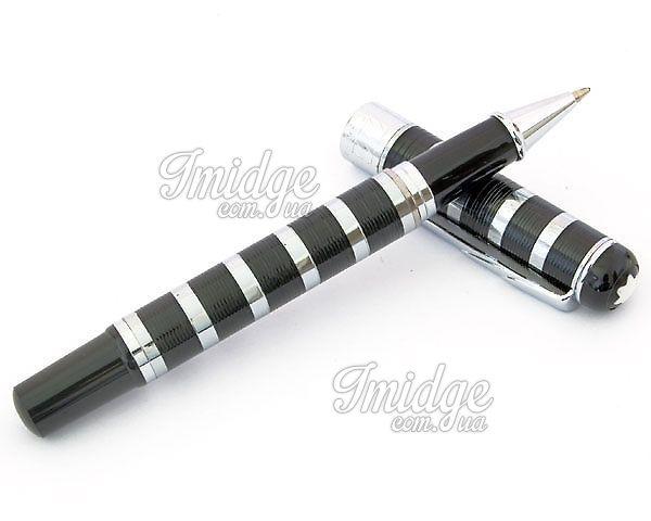 Ручка Montblanc  №0115