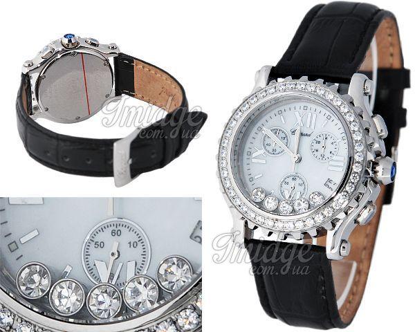 Копия часов Chopard  №M4378