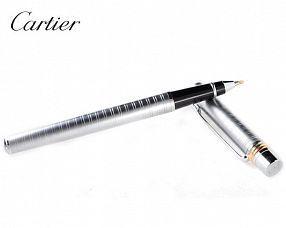 Ручка Cartier Cartier №0464