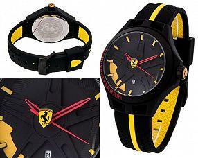 Копия часов Ferrari  №MX3222