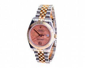 Копия часов Rolex Модель №N0775