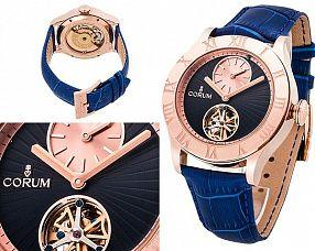 Копия часов Corum  №MX3229