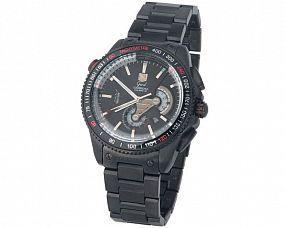 Мужские часы Tag Heuer Модель №N0576