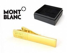 Зажим для галстука Montblanc  №269