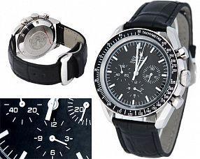 Мужские часы Omega  №M2830