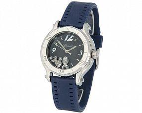 Копия часов Chopard Модель №MX0512