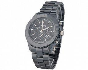 Мужские часы Rado Модель №N0605
