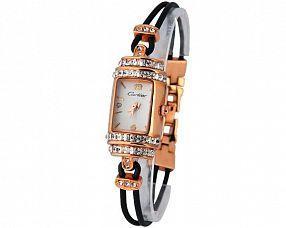 Копия часов Cartier Модель №MX0388