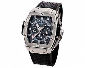 Мужские часы Hublot Модель №N2400