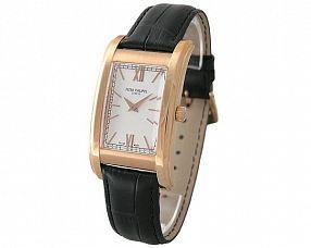 Копия часов Patek Philippe Модель №N0204