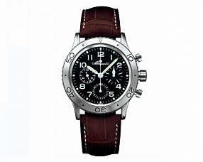 Часы Breguet Type XX - XXI - XXII 3800
