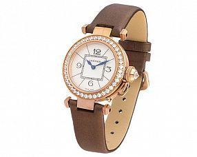 Копия часов Cartier Модель №MX2993
