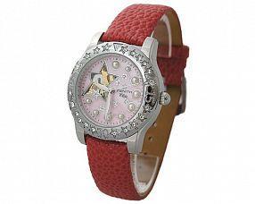 Женские часы Zenith Модель №N0222